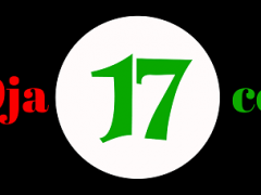 Week 17 Bet9ja Pool Code for Saturday 31 October 2020