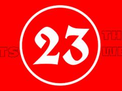 Week 23 Pool Result for Sat 12 Dec 2020 – UK 2020/2021