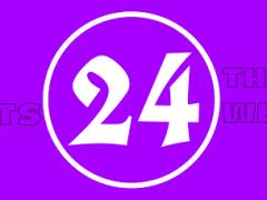 Week 24 Pool Result for Sat 19 Dec 2020 – UK 2020/2021