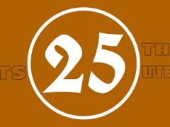 Week 25 Pool Result for Sat 26 Dec 2020 – UK 2020/2021