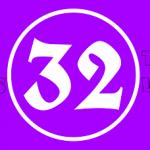 Week 32 Pool Result for Sat 13 Feb 2021 – UK 2020/2021