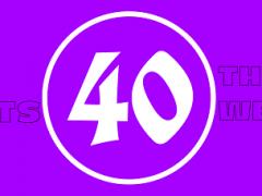 Week 40 Pool Result for Sat 10 Apr 2021 – UK 2020/2021
