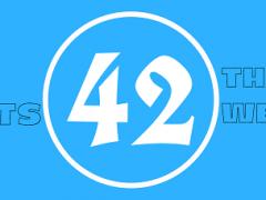 Week 42 Pool Result for Sat 24 Apr 2021 – UK 2020/2021