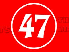 Week 47 Pool Result for Sat 29 May 2021 – Aussie 2021