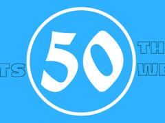Week 50 Pool Result for Sat 19 Jun 2021 – Aussie 2021