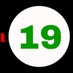 Bet9ja Codes For Week 19 Pool Code for Saturday 14 November 2020