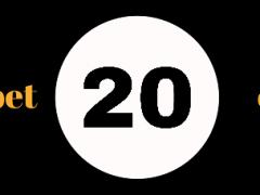 Week 20 Merrybet Pool Code for Saturday 21 November 2020