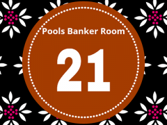 Week 21 Banker Room 2020: Sure Pool Banker Draw This Week