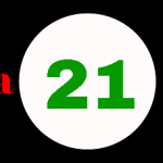 Pool Code For This Week 21; Bet9ja Pool Codes 2020