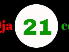 Pool Code For This Week 21; Bet9ja Pool Codes 2020