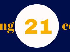 Pool Codes For This Week: Week 21 Betking Pool Code 2020