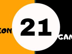 Week 21 Weekend Pool Draws Discussion 2020