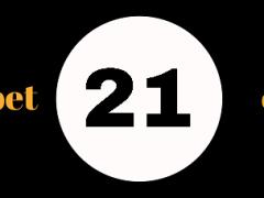 Week 21 Merrybet Pool Code for Saturday 28 November 2020