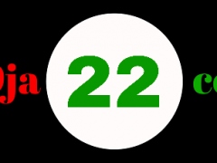 Pool Code For This Week 22; Bet9ja Pool Codes 2020