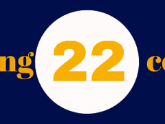 Pool Codes For This Week: Week 22 Betking Pool Code 2020