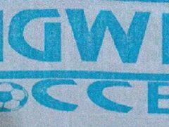 Week 22 BigWin Soccer Paper 2020