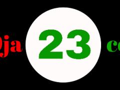Week 23 Bet9ja Pool Code for Sat 12 December 2020