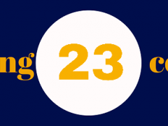 Pool Codes For This Week 22: Betking Pool Code 2020