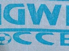 Week 23 BigWin Soccer Paper 2020