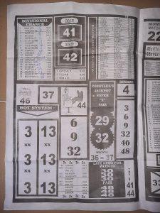 Week 23 Bigwin Soccer Paper 2020 Page 2