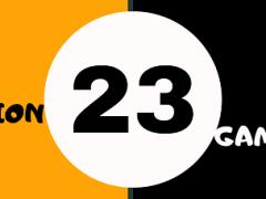 Week 23 Weekend Pool Draws Discussion Room 2020
