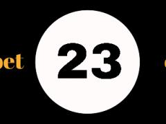 Week 23 Merrybet Pool Code for Saturday 12 December 2020