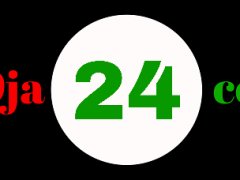 Week 24 Bet9ja Pool Code for Saturday 19 December 2020