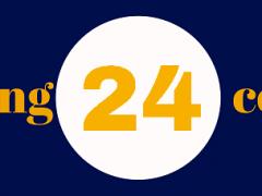 Week 24 Betking Pool Code for Saturday 19 December 2020