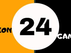 Week 24 Weekend Pool Draws Discussion Room 2020