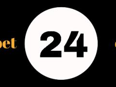 Week 24 Merrybet Pool Code for Saturday 19 December 2020