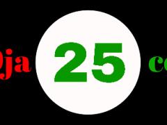 Week 25 Bet9ja Pool Code for Saturday 26 December 2020