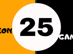 Week 25 Weekend Pool Draws Discussion Room 2020: Post Other Games, Ask Questions, Interact