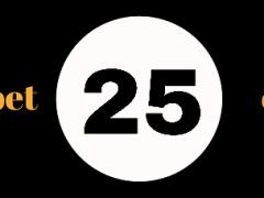 Week 25 Merrybet Pool Code for Saturday 26 December 2020