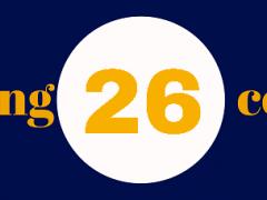 Week 26 Betking Pool Code for Saturday 2 January 2021