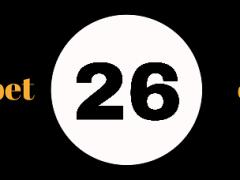 Week 26 Merrybet Pool Code for Saturday 2 January 2021