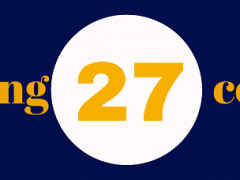 Week 27 Betking Pool Code for Saturday 9 January 2021