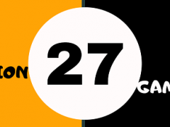 Week 27 Weekend Pool Draws Discussion Room 2021: Post Other Games Here