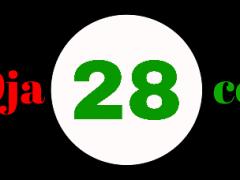 Week 28 Bet9ja Pool Code for Saturday 16 January 2021