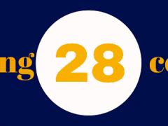 Week 28 Betking Pool Code for Saturday 16 January 2021