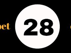 Week 28 Merrybet Pool Code for Saturday 16 January 2021