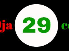 Week 29 Bet9ja Pool Code for Saturday 23 January 2021