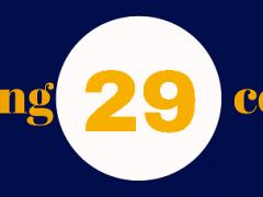 Week 29 Betking Pool Code for Saturday 23 January 2021