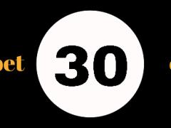 Week 30 Merrybet Pool Code for Saturday 30 January 2021