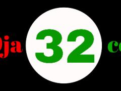 Week 32 Bet9ja Pool Code for Sat 13 February 2021
