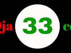 Week 33 Bet9ja Pool Code for Sat 20 February 2021
