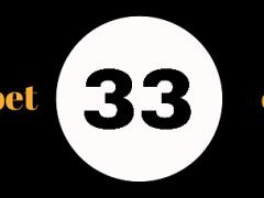 Week 33 Merrybet Pool Code for Sat 20 February 2021