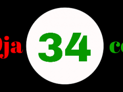 Week 34 Bet9ja Pool Code for Sat 27 February 2021