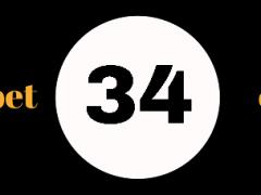 Week 34 Merrybet Pool Code for Sat 27 February 2021