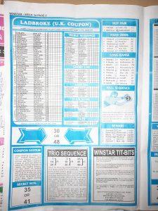 week 34 winstar 2021 page 2