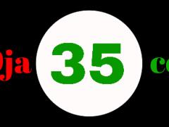 Week 35 Bet9ja Pool Code for Sat 6 March 2021